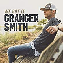 granger-smith-we-got-it