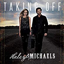 haley-and-michaels-taking
