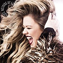 kelly-clarkson-heat