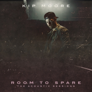 kip-moore-room