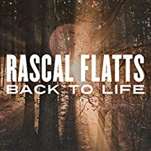 rascal-flatts-back-to-life