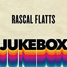 rascal-flatts-jukebox