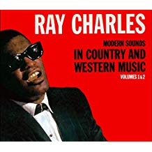 ray-charles-modern-sounds