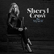sheryl-crow-be-myself