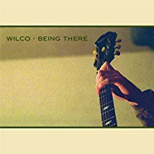 wilco-being