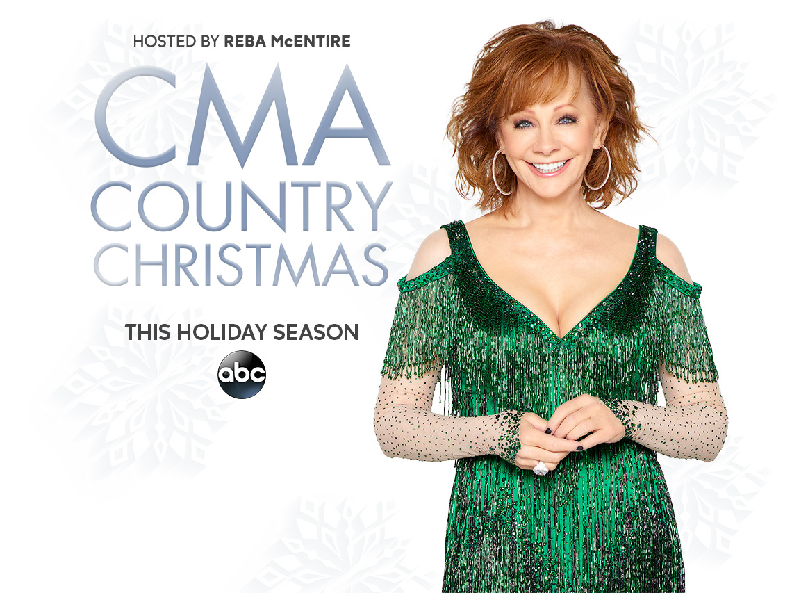 logo-cma-country-xmas-2018