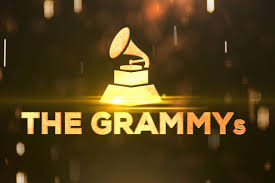 logo-grammy-awards