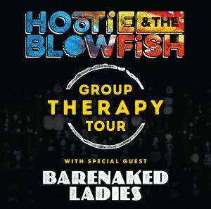 logo-hootie-tour-2019
