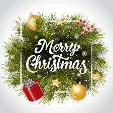 logo-merry-christmas