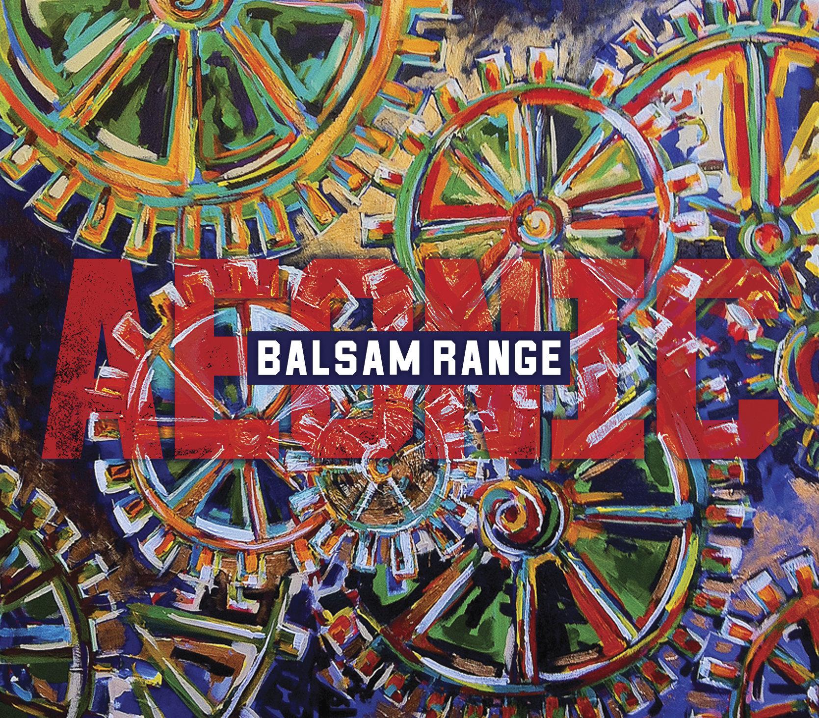 balsam-range-aeonic