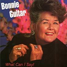bonnie-guitar-whatcan