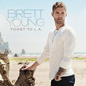 brett-young-ticket