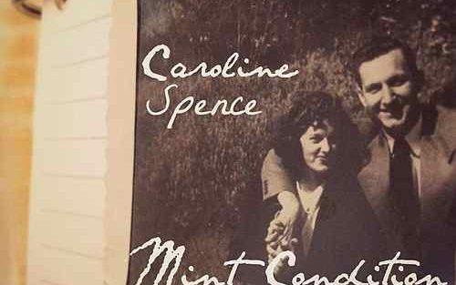 caroline-spence-mint