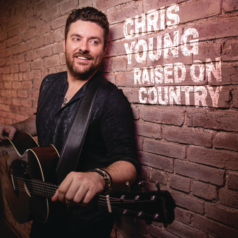 chris-young-raised