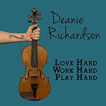 deanie-richardson-love
