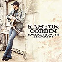 easton-corbin-somebodys