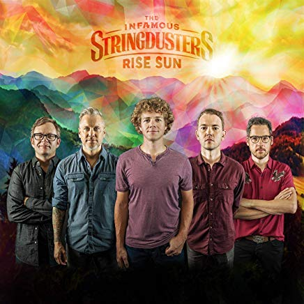 infamous-stringdusters-rise