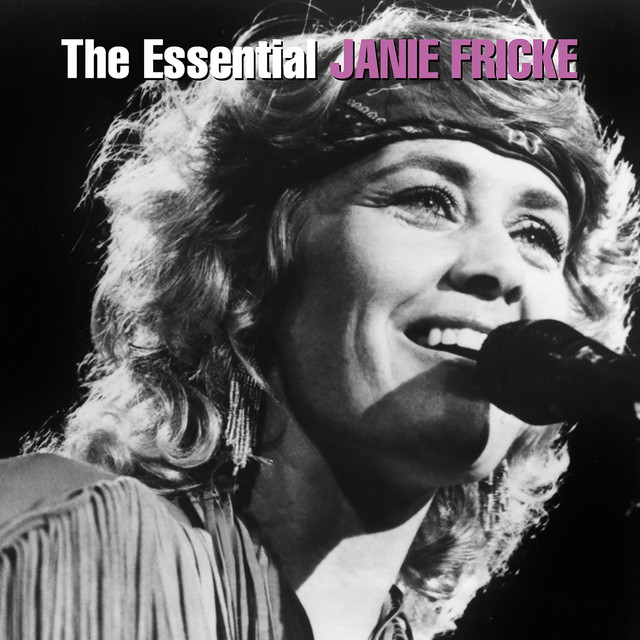 janie-fricke-the-essential