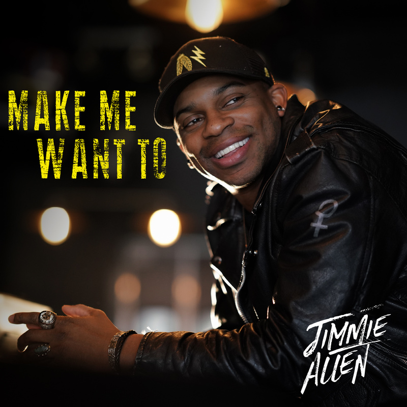 jimmie-allen-make