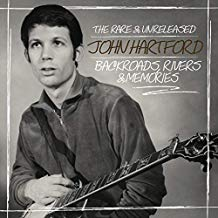 john-hartford-backroads