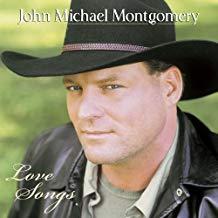 john-michael-montgomery-love
