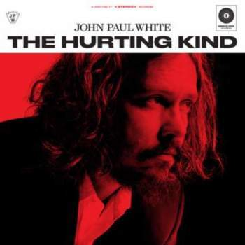 john-paul-white-the-hurting