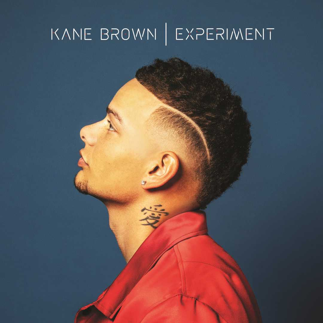 kane-brown-experiment
