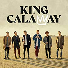 king-calaway-king
