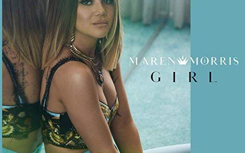 maren-morris-girl