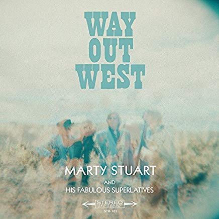 marty-stuart-way
