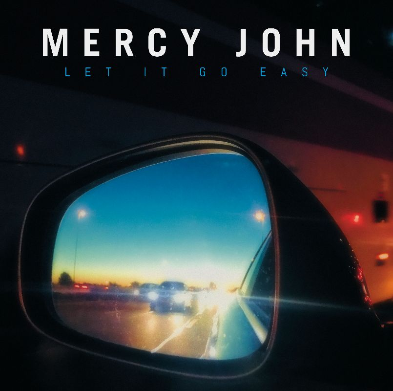 mercy-john-let-it