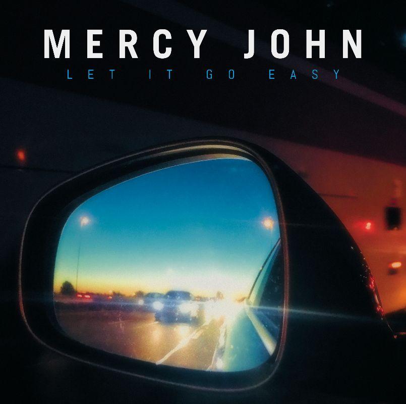 mercy-john-let-it