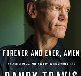 randy-travis-boek-2019