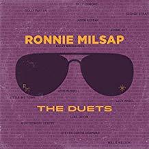 ronnie-milsap-the-duets
