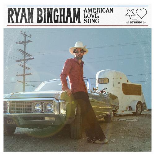 ryan-bingham-american