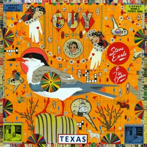 steve-earle-guy-clark