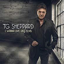 tg-sheppard-i-wanna