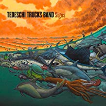 tedeschi-trucks-band-hard