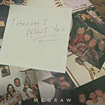 tim-mcgraw-thought