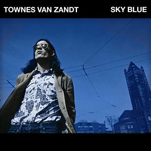 townes-van-zandt-sky-blue