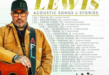 logo-aaron-lewsi-tour-2019