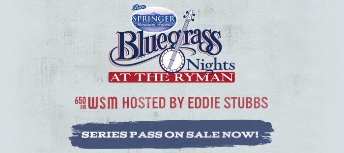 logo-bluegrass-nights-ryman