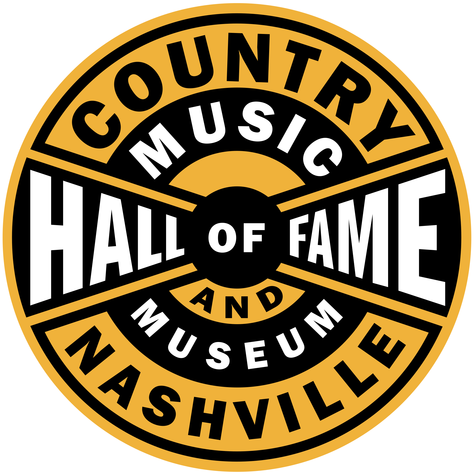 logo-country-music-hof1