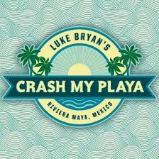 logo-luke-bryan-crash-2019-1