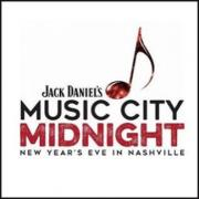 logo-nashville-new-years-eve