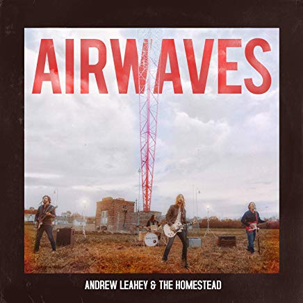 andrews-leahey-airwaves