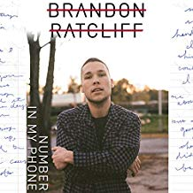 brandon-ratcliff-number