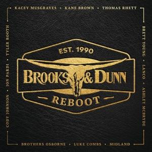 brooks-dunn-reboot