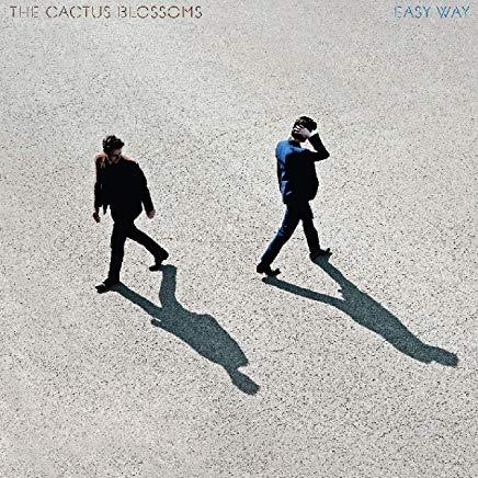 cactus-blossoms-easy
