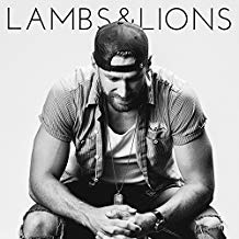 chase-rice-lambs